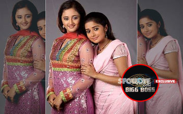 Bigg Boss 13: Uttaran Jodi, Rashami Desai-Tinaa Dutta To Be Locked Inside?- EXCLUSIVE