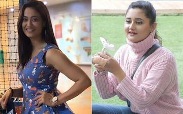 Bigg Boss 13: Former Winner Shweta Tiwari Can't Crack Rashami Desai, 'She's Either Very Smart Or Pretentious'