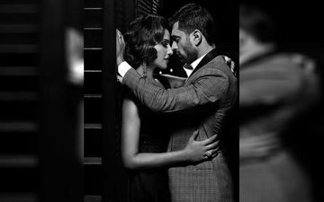 Bipasha Basu And Hubby Karan Singh Grover Are Pure Couple Goals; Here's A Look At Their PDA Filled Instagram Posts