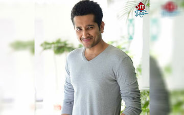 Parambrata Chatterjee Praises Patal Lok We Series, Says One Of The Best OTT Shows