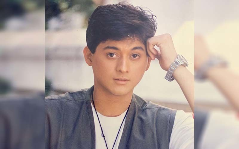 Swwapnil Joshi Takes Responsibility Towards Supporting Mental Health, Actor Speaks Up On Social Media