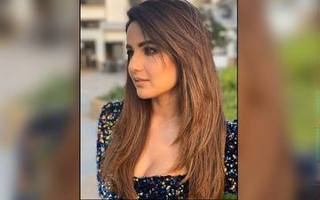 Bigg Boss 14: Lesser Known Facts About Contestant Jasmin Bhasin