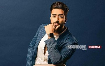 Bigg Boss 14: Aly Goni Opts Out From The Season For The Second Time- EXCLUSIVE
