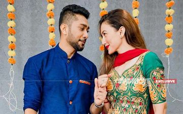 Gauahar Khan To Marry Zaid Darbar In December; Couple To Have A Lavish 2-Day Wedding Ceremony In Mumbai- EXCLUSIVE