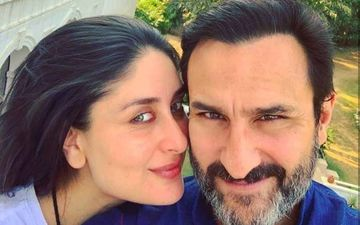 Saif Ali Khan Angry Over 'Exaggerated' Reports That He Bought Back Pataudi Palace From A Hotel, 'I Did Not Have To As I Already Owned It'