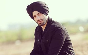 Bigg Boss 14 EVICTED Contestant Shehzad Deol Is Very Hurt, 'I Thought It Would Be A Fair Game'