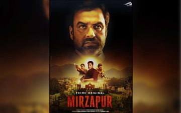 Mirzapur: These Crucial Deaths In Season One Lead To The Plot Twist In Upcoming Season