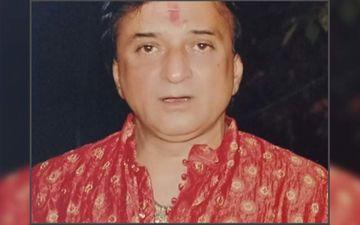 Avinash Kharshikar Passes Away After A Heart Attack: Renuka Shahne  Mourns The Death Of This Vasuchi Sasu Fame Veteran Actor