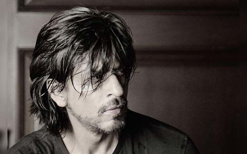 Shah Rukh Khan's Diwali Connection: Here's Looking At SRK's Diwali Top 11 Bumper Bonanzas