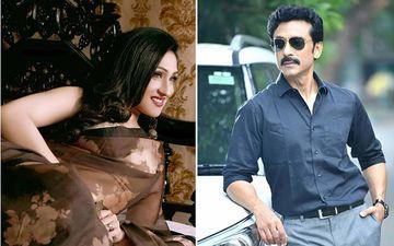 Beautiful Life: Tota Roy Choudhury, Rituparna Sengupta To Star As Lead Actors In Raju Debnath's Next Film
