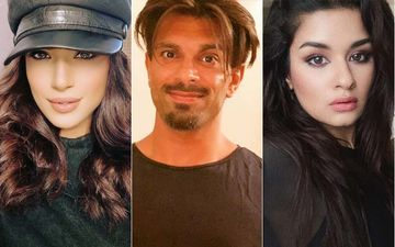 Karan Singh Grover, Avneet Kaur, Naina Singh And More: TV Actors Who Got Replaced In The Show Amidst The Coronavirus Crisis