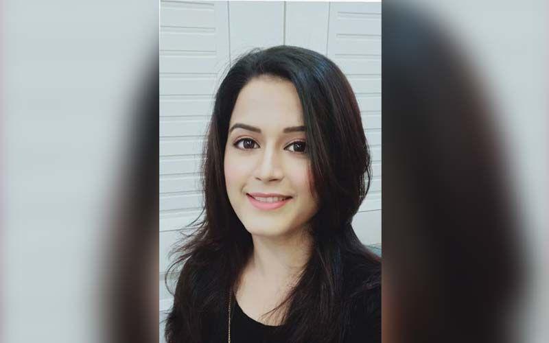 Aai Majhi Kalubai: Prajakta Gaikwad Coming Soon With Her Brand New TV Show Based On Spirituality