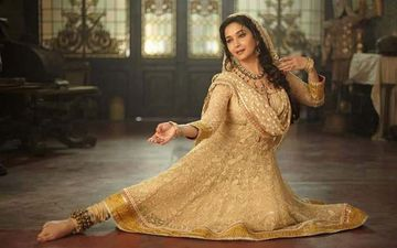 Madhuri Dixit Celebrates 36 Years In Bollywood: Looking Back At Her 8 Most Iconic Roles