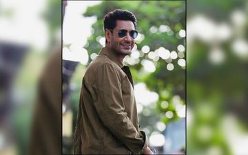Harbhajan Mann's 'Ki Rishtedari' From Album Lok Qisse To Release On August 14
