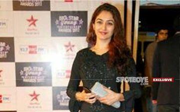 CONFIRMED: Taarak Mehta Ka Ooltah Chashmah's Anjali Aka Neha Mehta Quits The Show After 12 Years- EXCLUSIVE