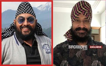 Taarak Mehta Ka Ooltah Chashmah: Balwinder Singh Suri Begins Shooting As New Sodhi- EXCLUSIVE