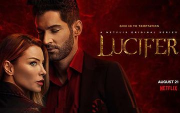 Lucifer Season 4 RECAP: 5 POINTS You Need To Recall Before Starting Season 5