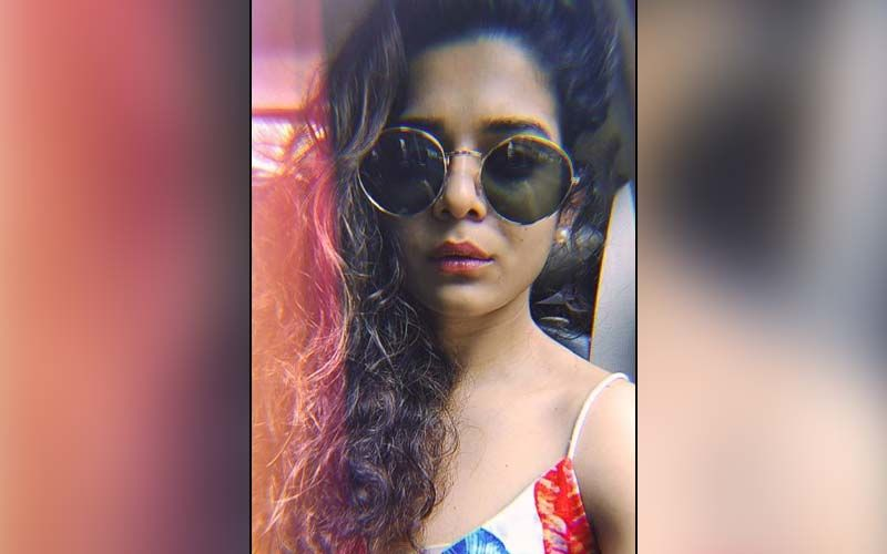 Mithila Palkar's Sassy Dance Face-Off With Veteran Actress Neena Gupta Is A Rage On Social Media