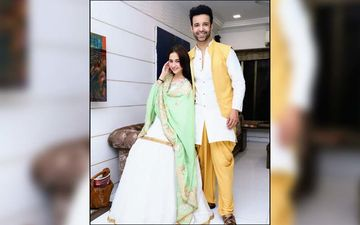 From Sanjeeda Shaikh-Aamir Ali To Rashami Desai-Nandish Sandhu: Our Favourite Celeb Couples Who Parted Ways