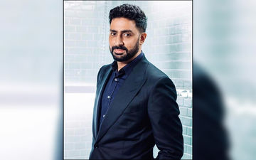 Abhishek Bachchan Finally Tests Negative For Coronavirus; Gets Discharged From Nanavati Hospital After 29 Days