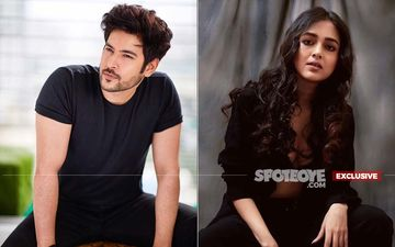 Shivin Narang And Tejasswi Prakash To Reunite On Screen And No, It's Not For Bigg Boss 14- EXCLUSIVE