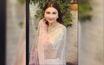 Prachi Desai Birthday Special: The Bol Bachchan Actress Looks Mesmerising In Her Desi Avatar And Is A perfect 10