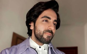 Happy Birthday Ayushmann Khurrana: 5 Times The Actor Aced Unconventional Roles With His Brilliant Acting Chops