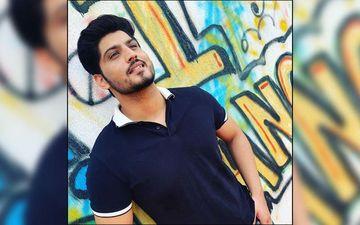 Gurnam Bhullar's New Song Jatt Released
