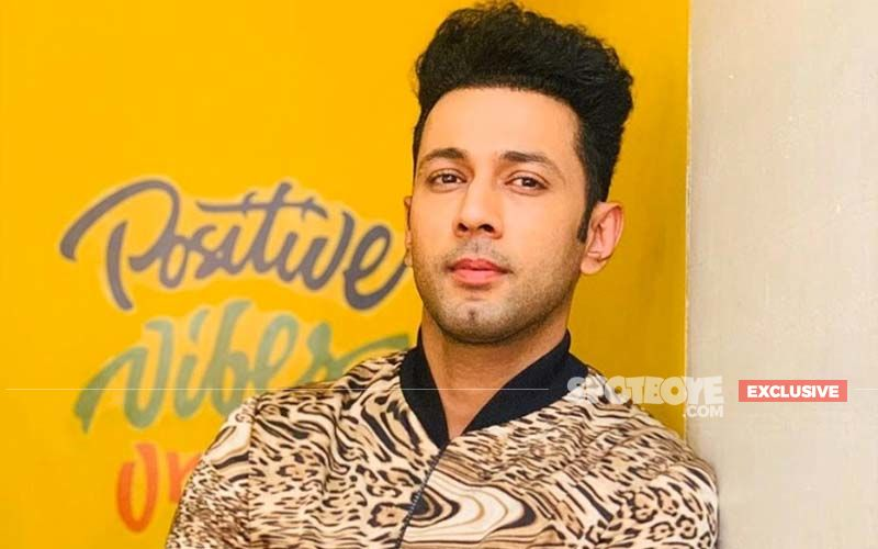 Kasautii Zindagii Kay 2: Sahil Anand Opens Up On Quitting The Show; Says, 'My Decision Was Right At The Right Time'- EXCLUSIVE