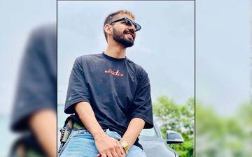 Maninder Buttar's Sakhiyaan Song Soon To Be Part Of Bollywood