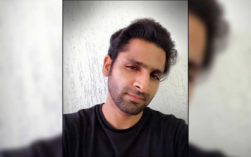 Vaibhav Tatwawadi Reminisces On His Stand Up Comedy Days Back In Engineering College