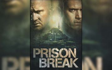 Prison Break: Dominic Purcell Teases About Season 6 Of This Thriller Series