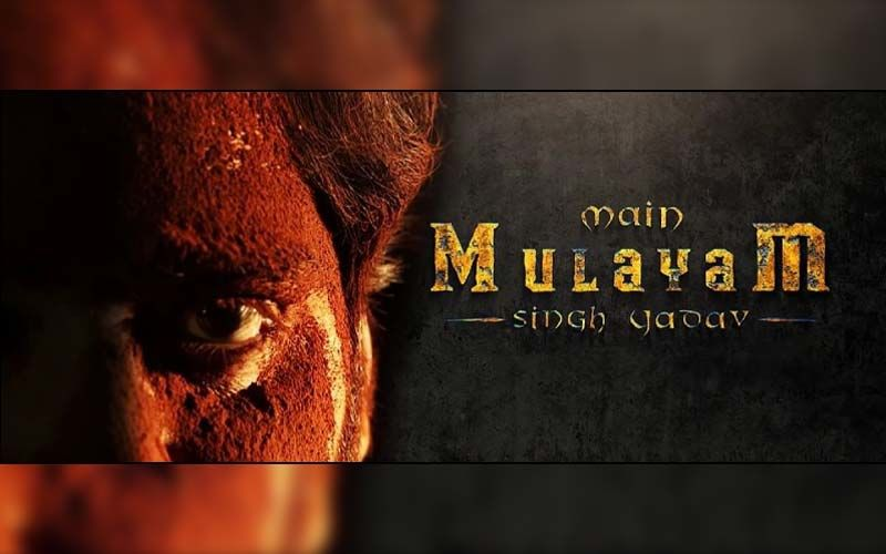 Navraj Hans's New Song Yeh Hai Mulayam  Released; Shares Video On Instagram