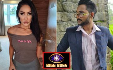 Bigg Boss 14 CONTROVERSY: Sofia Hayat Demands To Boycott The Show, Blames Them Of Promoting Nepotism By Introducing Kumar Sanu's Son Jaan As The First Contestant