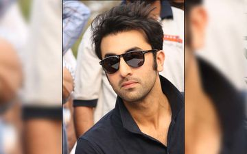 Happy Birthday Ranbir Kapoor: From Rockstar To Sanju, Here Are 5 Times The Actor Left Us In Awe With His Remarkable Performances