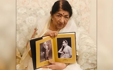 Happy Birthday Lata Mangeshkar: Lesser Known Facts Of The Singer That Will Amaze You