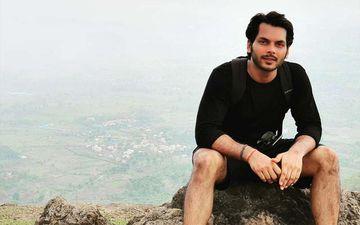 Struggling Actor Akshat Utkarsh Found Dead In Mumbai; Family Claims Its A Murder