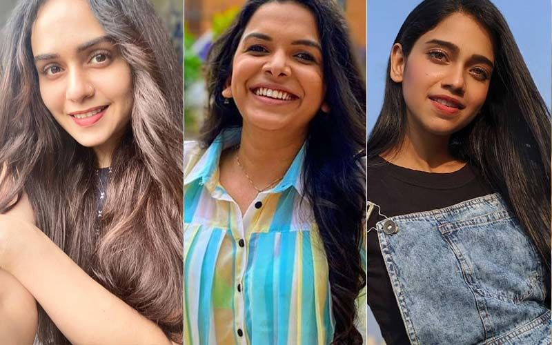 World Tourism Day 2020: Amruta Khanvilkar, Mitali Mayekar, And Bhagyashree Limaye Remember Their Favorite Travel Destinations Today