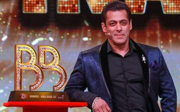 Bigg Boss 14: FINAL LIST Of Celebs That Could Be The Part Of Salman Khan's Show