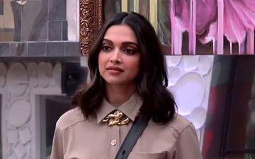 Bigg Boss 14: When Deepika Padukone Made A Stunning Appearance On Salman Khan Hosted BB13 - INSIDE PICS