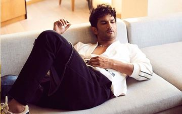 Why #JusticeForSushantSinghRajput Movement Is All Over The Place - OPINION