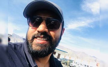 Nivin Pauly: 'It Took Me Months To  Get Out Of Playing A Gay Character'