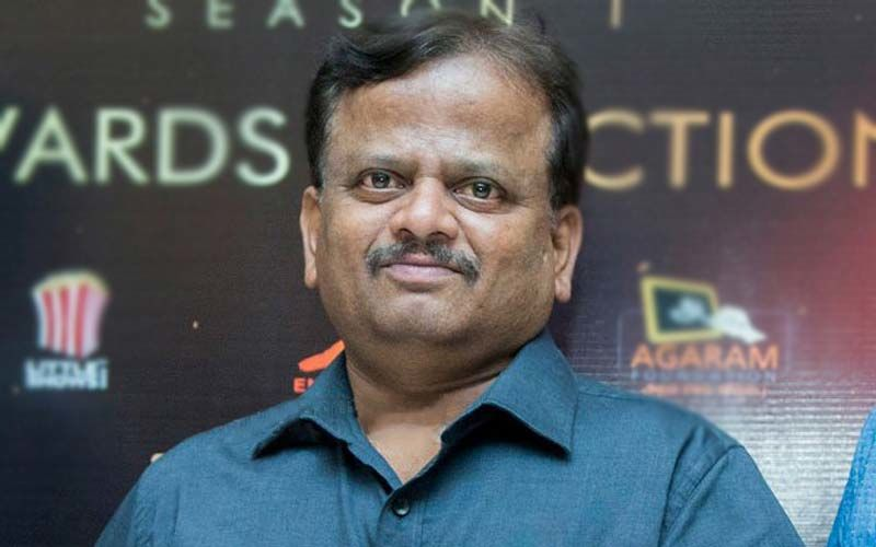 Film Maker KV Anand Passes Away: Allu Arjun Rajnikanth, Mohanlal And Other Celebs Pay Tributes