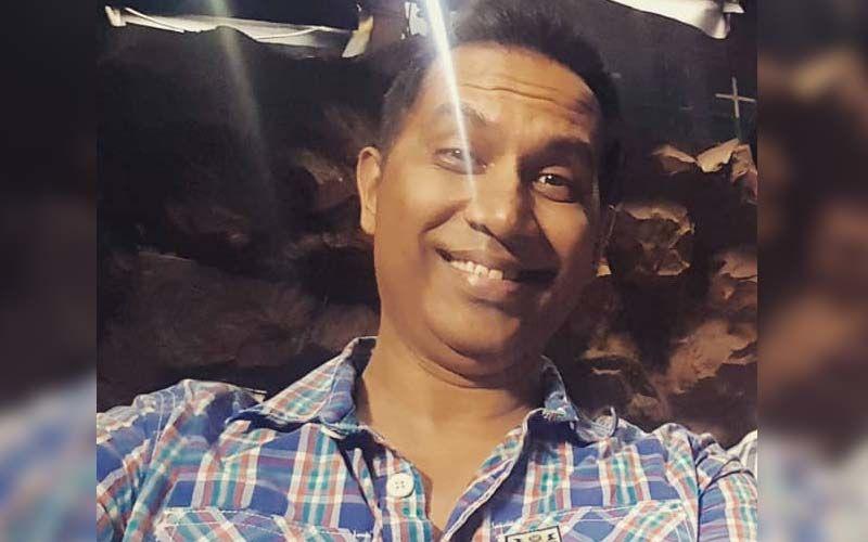 """Raj Nidimoru: """"We Never Expected This Kind Of Response To Cinema Bandi"""""""