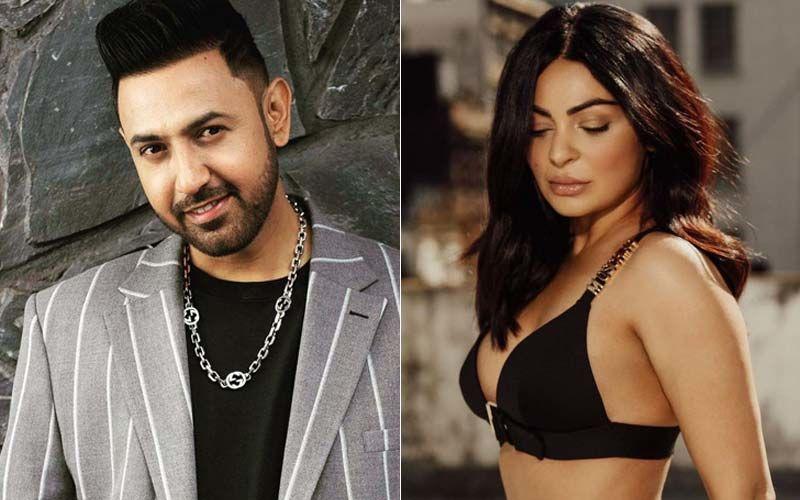 Phatte Dinde Chakk Punjabi: Gippy Grewal And Neeru Bajwa Starrer Much-Awaited Film Gets A Release Date; Read More