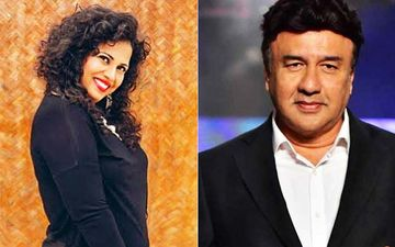 Hema Sardesai Supports #MeToo Accused Anu Malik: 'Other Music Directors Y'all Worked With Were Gods?'