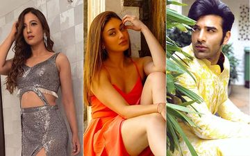 Bigg Boss 13: Gauahar Khan Has Her Claws Out At Shefali Jariwala, Calls Out Her Sexist Comment On Paras Chhabra's 'Ladkiyon Jaisi Harkatein'