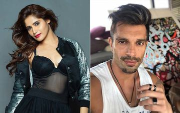 Bigg Boss 13: Karan Singh Grover's Reply To Arti Singh Calling Him 'Jigar Ka Tukda' Is Giving Us Major Friendship Goals