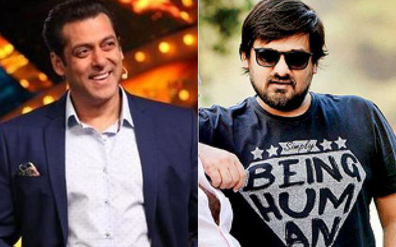 Bigg Boss 13: Dabangg Fame Music Composer Wajid Khan From Sajid-Wajid Duo To Join Salman Khan's Reality Show?