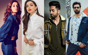 IIFA 2019 Winners Predictions And Preview: Before The Prestigious Award Show Begins, Here Are Our Predictions For Winners This Year
